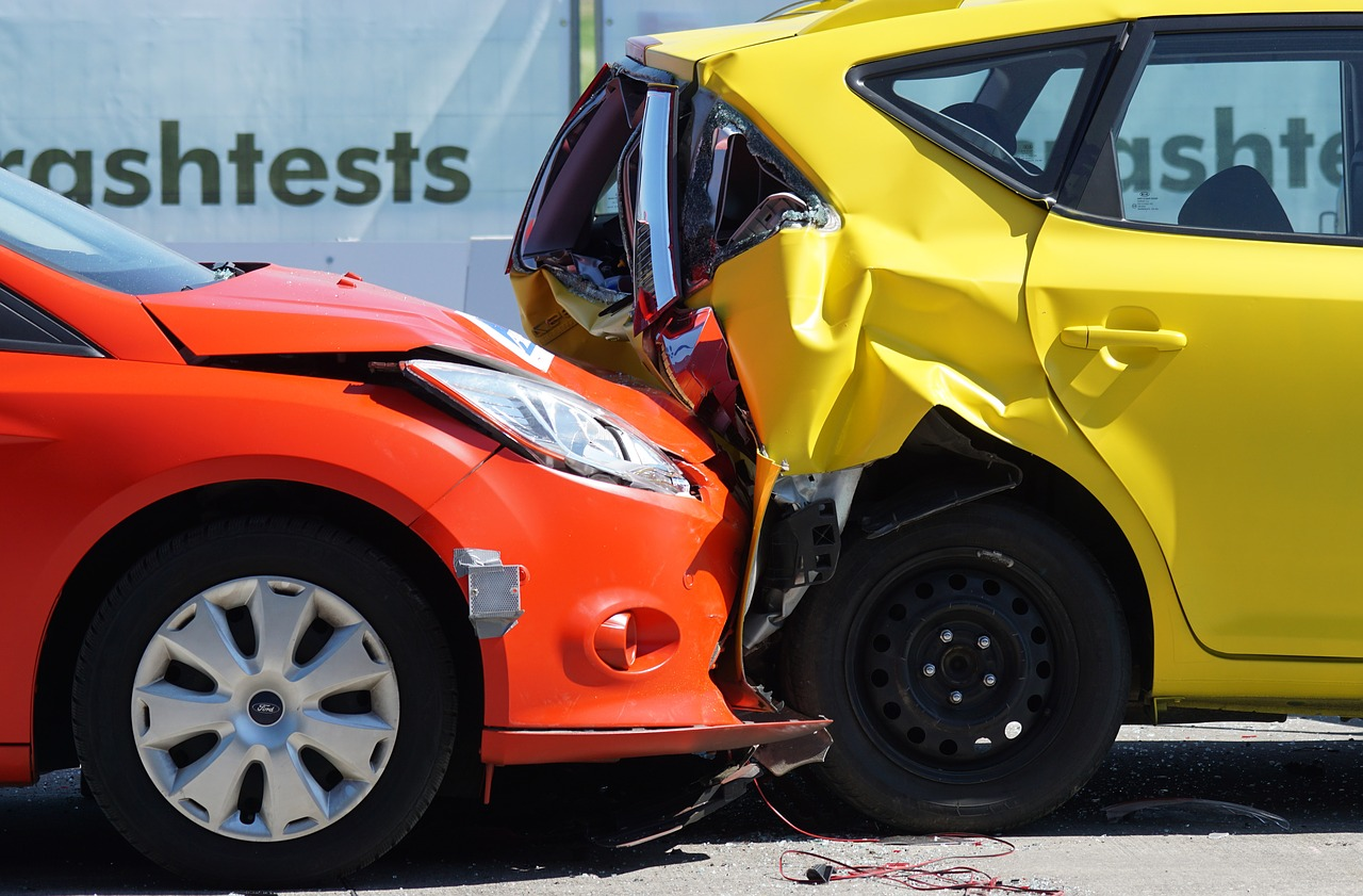 crash-test-collision-60-km-h-1620591